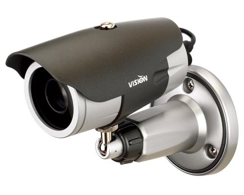 daftar harga kamera cctv