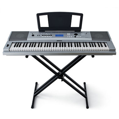 daftar harga keyboard yamaha murah terbaru