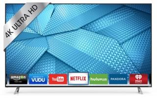 daftar harga tv vizio terbaru
