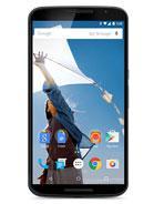 Harga-HP-Motorola-Nexus-6(kecil)