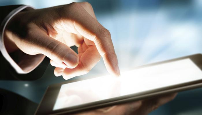 cara mengatasi smartphone lemot