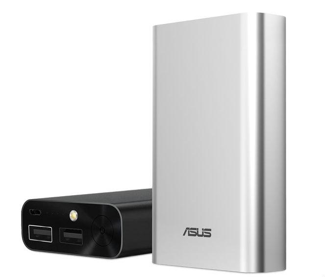 Power Bank Asus ZenPower Pro