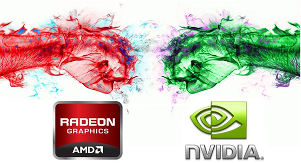 amd-vs-nvidia-laptop-asus-gaming terbaik