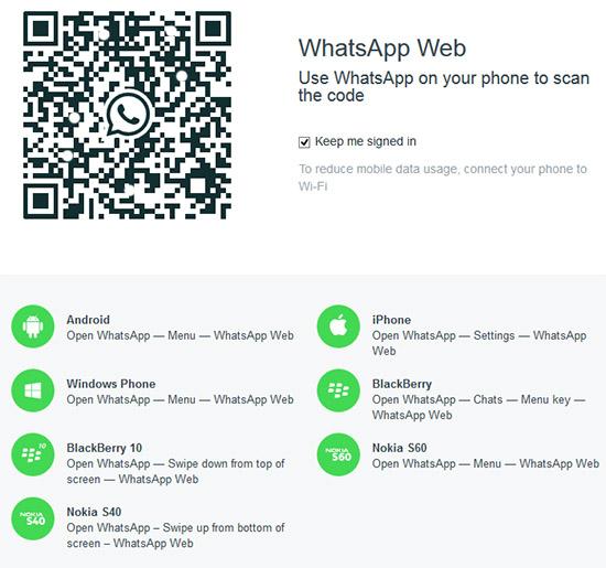 cara mengetahui lokasi seseorang via whatssapp