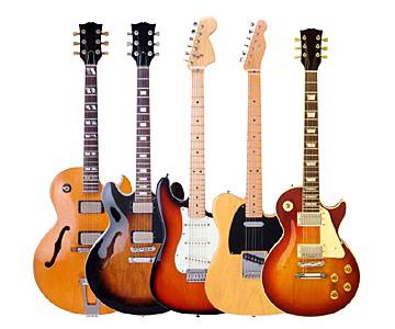 daftar harga gitar epiphone terbaru