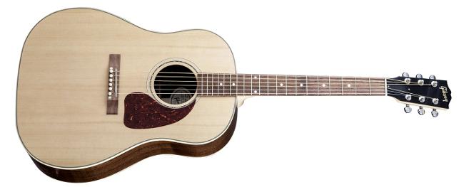 daftar harga gitar gibson terbaru murah