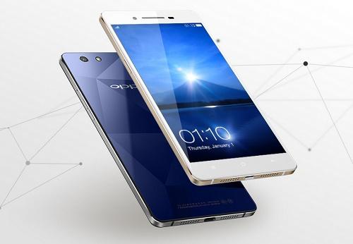 produk smartphone htc terbaru