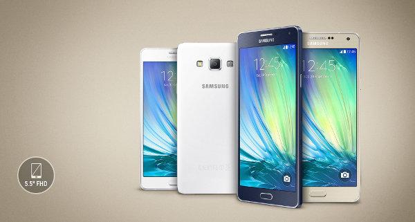 review spesifikasi harga samsung galaxy a7 terbaru-1
