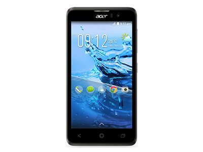Acer_Liquid_Z520