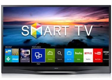 daftar harga smart tv terbaru