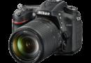 Review, Spesifikasi, dan Harga Nikon D7200 Lengkap