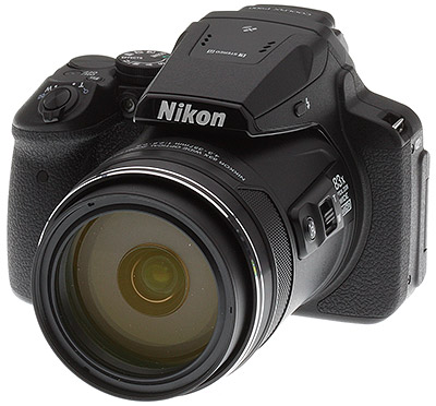 harga nikon-p900