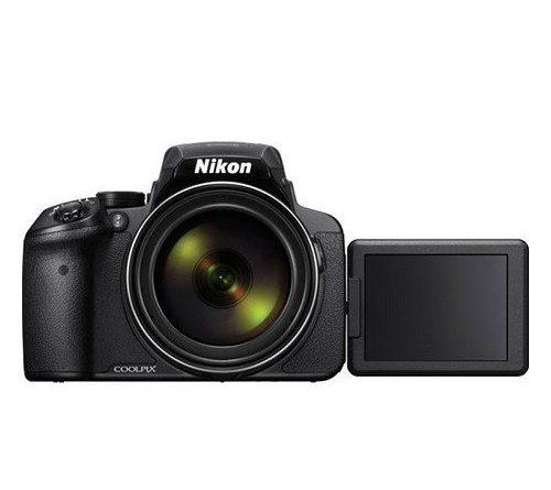 spesifikasi-Nikon-Coolpix-P900