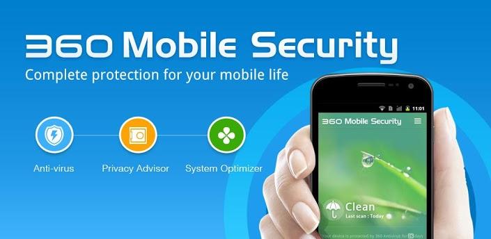 360-security