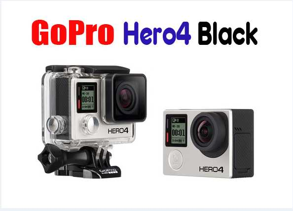 artikel-hp_review-dan-harga-gopro-hero-4-black-edition-terbaru-1