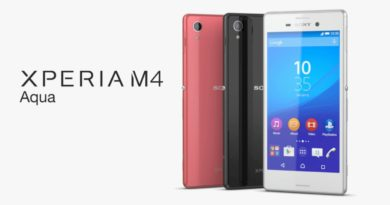artikel-hp_review-dan-harga-sony-experia-m4-aqua-terbaru