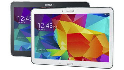tablet samsung murah