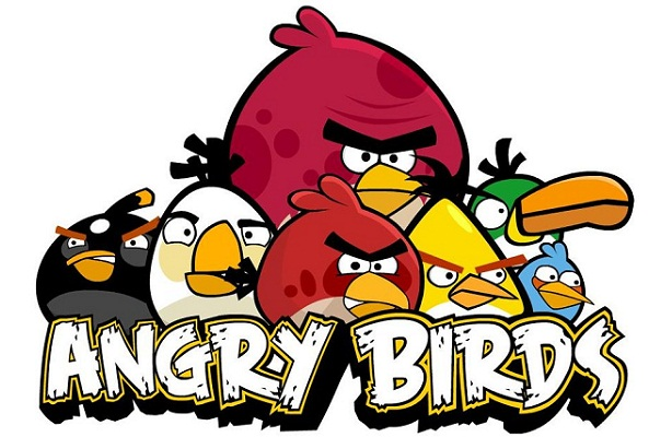 angrybirds-game-android-gratis-terbaik