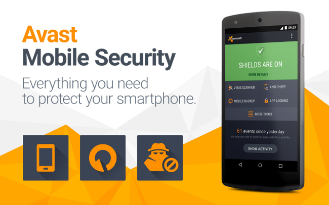 aplikasi-antivirus-android-terbaik-gratis