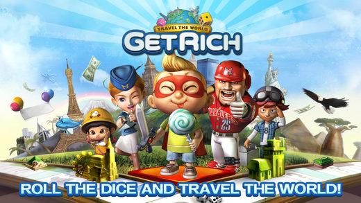 lets-get-rich