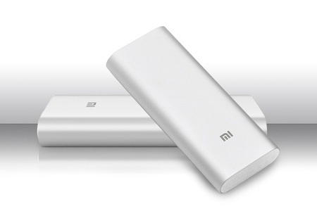 xiaomi-power bank murah