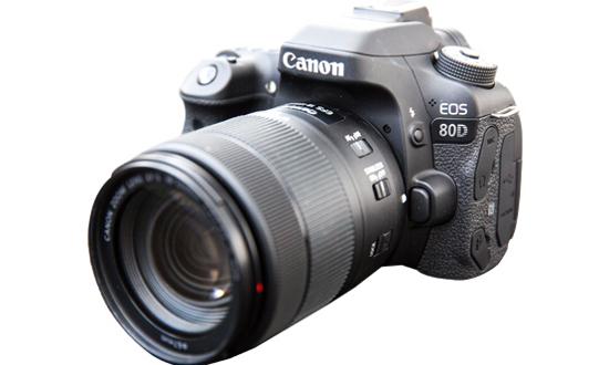 kamera-canon-eos-80d