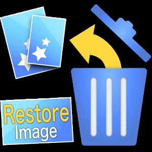 restore-image-cara-mengembalikan-file-android