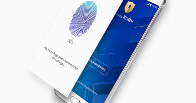 Daftar Harga Hp Samsung Android Terbaru Semua Tipe
