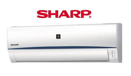daftar-harga-ac-sharp-terbaru