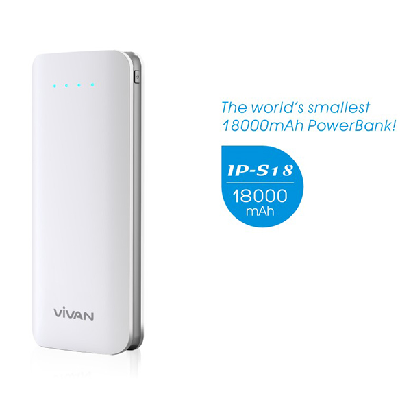 power-bank-vivan-ip-s18-18000-mah