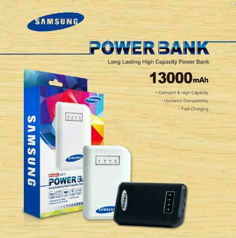 samsung-power-bank-13000-mah