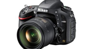 Review, Spesifikasi Dan Harga Nikon D600 Kamera Terbaru 2018