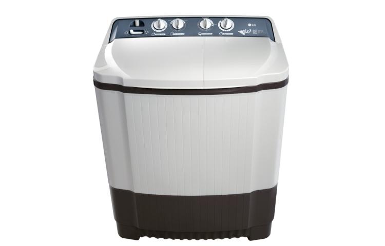 daftar harga mesin cuci lg terbaru 2017