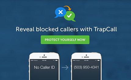 cara memblokir nomor telepon mengganggu