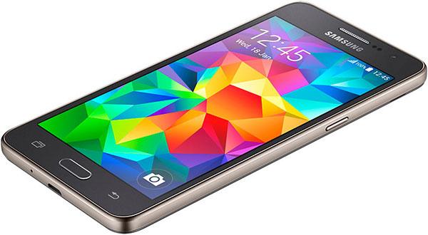 Review, Spesifikasi dan Info Harga Samsung Galaxy Grand Prime Terbaru 2021