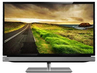 Review dan Daftar Harga TV Toshiba Murah Terbaru [LED dan LCD]