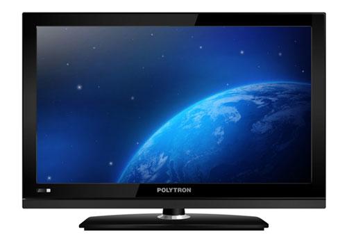 Review dan Daftar Harga TV Polytron Murah Terbaru 2021
