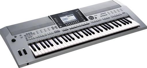 Daftar Harga Keyboard Yamaha Terbaru Dan Terlengkap 2018