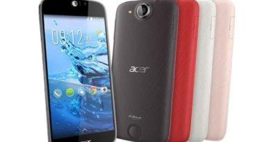 Review Spesifikasi Dan Harga HTC One M9 Kamera Super 20