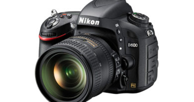 Review, Spesifikasi Dan Harga Nikon D600 Kamera Terbaru 2021